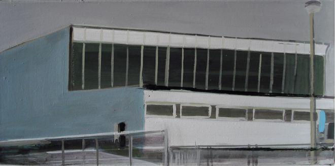 08_turnhalle_k