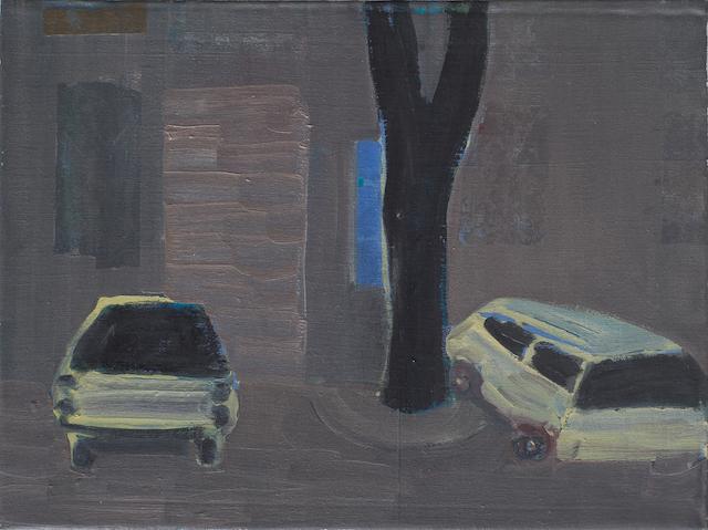 1993_autosparken_k