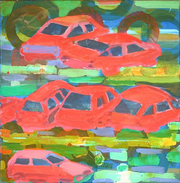 1995_roteautos_k